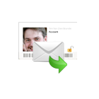 E-mailconsultatie met paragnost Thaiis uit Belgie